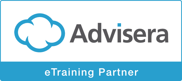 Advisera eTraining Partner